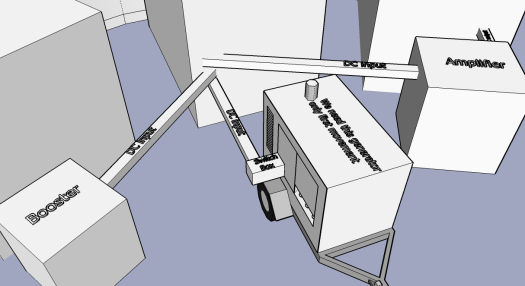electric santral design new generation (6)